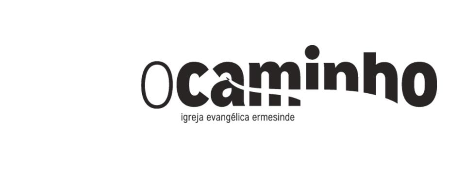 Igreja Evangélica O caminho
