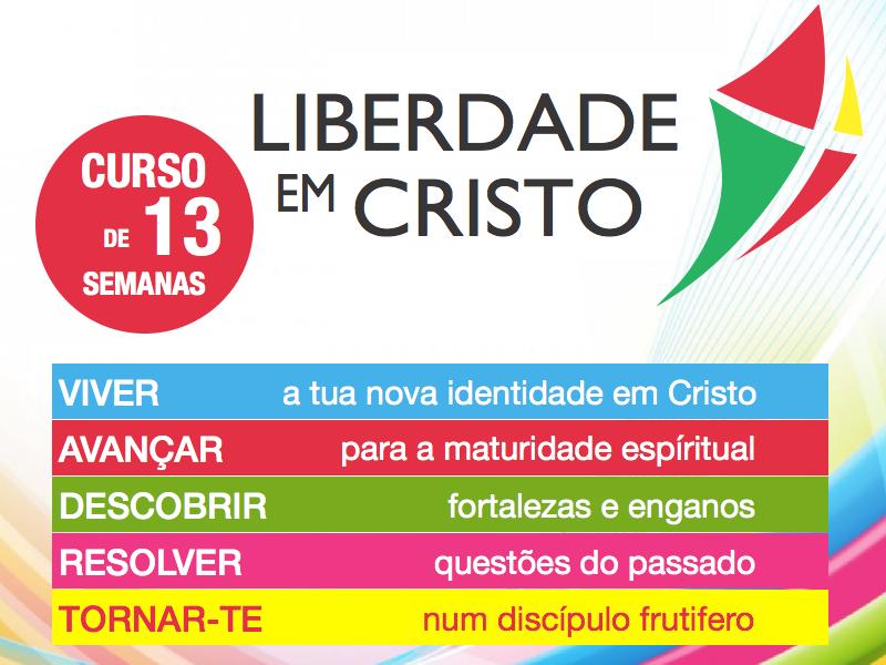 liberdade-em-cristo-2