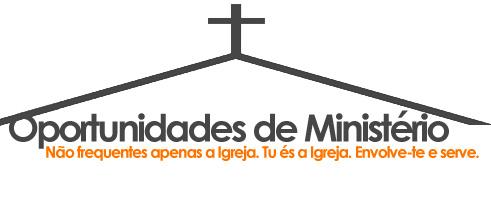 oportunidades-de-ministerio