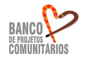 Projetos comunitários