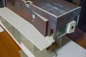 projeto-construcao