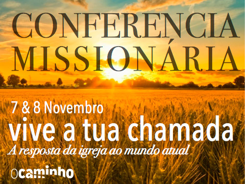 conferencia-missionaria