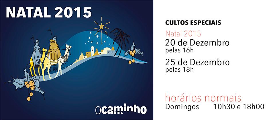 Festa-Natal-O-caminho-2015